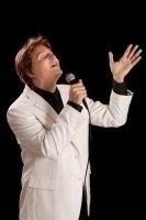 photo-picture-image-barry-manilow-celebrity-look-alike-lookalike-impersonator-tribute-artist-2