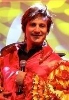 photo-picture-image-barry-manilow-celebrity-look-alike-lookalike-impersonator-tribute-artist-3