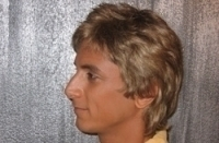 photo-picture-image-Barry-Manilow-celebrity-look-alike-lookalike-impersonator-a