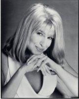 photo-picture-image-Barbra-Streisand-celebrity-look-alike-lookalike-impersonator-101a