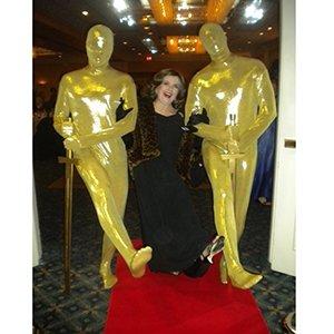 photo-picture-image-bette-davis-celebrity-look-alike-lookalike-impersonator-clone-tribute-artist-c