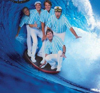 photo-picture-image-the-beach-boys-tribute-band-lookalike-look-alike-impersonator-clone-1pwaa