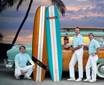 photo-picture-image-the-beach-boys-tribute-band-lookalike-look-alike-impersonator-clone-2pwaa