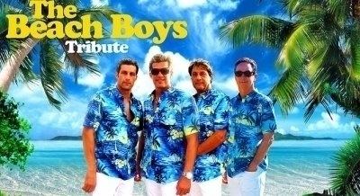 photo-picture-image-beach-boys-tribute band