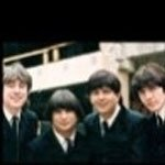 photo-picture-image-The-Beatles-celebrity-look-alike-lookalike-impersonator-03a
