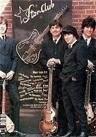 photo-picture-image-The-Beatles-celebrity-look-alike-lookalike-impersonator-03b