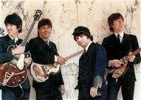 photo-picture-image-The-Beatles-celebrity-look-alike-lookalike-impersonator-03c
