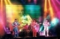 photo-picture-image-The-Beatles-celebrity-look-alike-lookalike-impersonator-03d