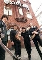 photo-picture-image-The-Beatles-celebrity-look-alike-lookalike-impersonator-03e