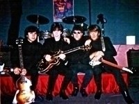 photo-picture-image-The-Beatles-celebrity-look-alike-lookalike-impersonator-05b