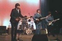 photo-picture-image-The-Beatles-celebrity-look-alike-lookalike-impersonator-05c