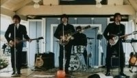 photo-picture-image-The-Beatles-celebrity-look-alike-lookalike-impersonator-05d