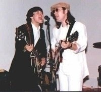 photo-picture-image-The-Beatles-celebrity-look-alike-lookalike-impersonator-05e