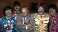 photo-picture-image-The-Beatles-celebrity-look-alike-lookalike-impersonator-05f
