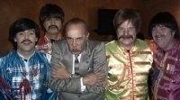 photo-picture-image-The-Beatles-celebrity-look-alike-lookalike-impersonator-05f