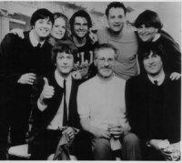 photo-picture-image-The-Beatles-celebrity-look-alike-lookalike-impersonator-05j