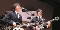 photo-picture-image-The-Beatles-celebrity-look-alike-lookalike-impersonator-33b