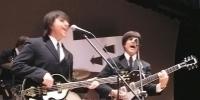 photo-picture-image-The-Beatles-celebrity-look-alike-lookalike-impersonator-33b
