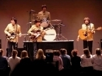 photo-picture-image-The-Beatles-celebrity-look-alike-lookalike-impersonator-33c