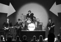 photo-picture-image-The-Beatles-celebrity-look-alike-lookalike-impersonator-33e