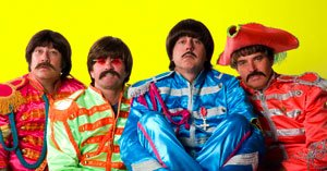 photo-picture-image-the-beatles-tribute-band-cover-band-1ww