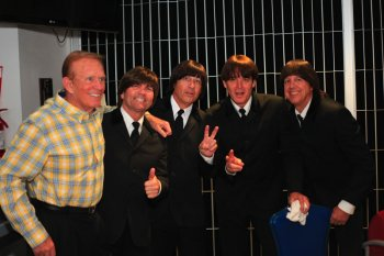 photo-picture-image-the-beatles-tribute-band-cover-band-2ww