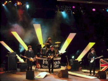 photo-picture-image-the-beatles-tribute-band-cover-band-4ww