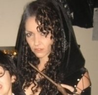 photo-picture-image-Bellatrix-LeStrange-celebrity-look-alike-lookalike-impersonator-a