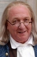 photo-picture-image-Ben-Franklin-celebrity-look-alike-lookalike-impersonator-BENS30nTG