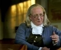 photo-picture-image-Ben-Franklin-celebrity-look-alike-lookalike-impersonator-391c