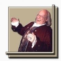 photo-picture-image-Ben-Franklin-celebrity-look-alike-lookalike-impersonator-392a