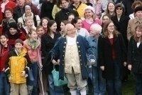 photo-picture-image-Ben-Franklin-celebrity-look-alike-lookalike-impersonator-392c