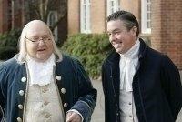 photo-picture-image-Ben-Franklin-celebrity-look-alike-lookalike-impersonator-392d