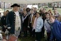 photo-picture-image-Ben-Franklin-celebrity-look-alike-lookalike-impersonator-392e