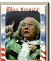 photo-picture-image-Ben-Franklin-celebrity-look-alike-lookalike-impersonator-392f