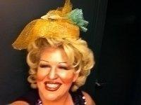 photo-picture-image-Bette-Midler-celebrity-look-alike-lookalike-impersonator-b