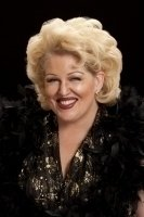 photo-picture-image-Bette-Midler-celebrity-look-alike-lookalike-impersonator-c
