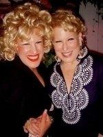 photo-picture-image-bette-midler-celebrity-look-alike-lookalike-impersonator-bm2