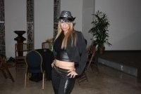 photo-picture-image-Beyonce-celebrity-look-alike-lookalike-impersonator-a