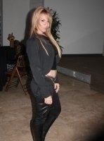 photo-picture-image-Beyonce-celebrity-look-alike-lookalike-impersonator-c