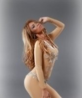photo-picture-image-Beyonce-celebrity-look-alike-lookalike-impersonator-k