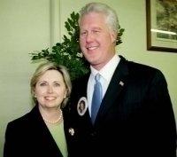 photo-picture-image-Bill-Clinton-celebrity-look-alike-lookalike-impersonator-08a