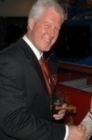 photo-picture-image-Bill-Clinton-celebrity-look-alike-lookalike-impersonator-08b