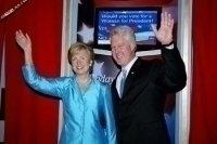 photo-picture-image-Bill-Clinton-celebrity-look-alike-lookalike-impersonator-08c