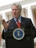 photo-picture-image-Bill-Clinton-celebrity-look-alike-lookalike-impersonator-08d