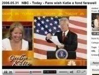 photo-picture-image-Bill-Clinton-celebrity-look-alike-lookalike-impersonator-08e