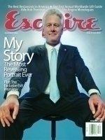 photo-picture-image-Bill-Clinton-celebrity-look-alike-lookalike-impersonator-08f