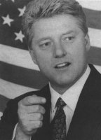 photo-picture-image-Bill-Clinton-celebrity-look-alike-lookalike-impersonator-05a