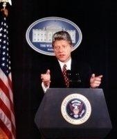 photo-picture-image-Bill-Clinton-celebrity-look-alike-lookalike-impersonator-05c