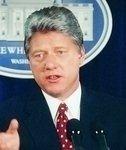 photo-picture-image-Bill-Clinton-celebrity-look-alike-lookalike-impersonator-05d